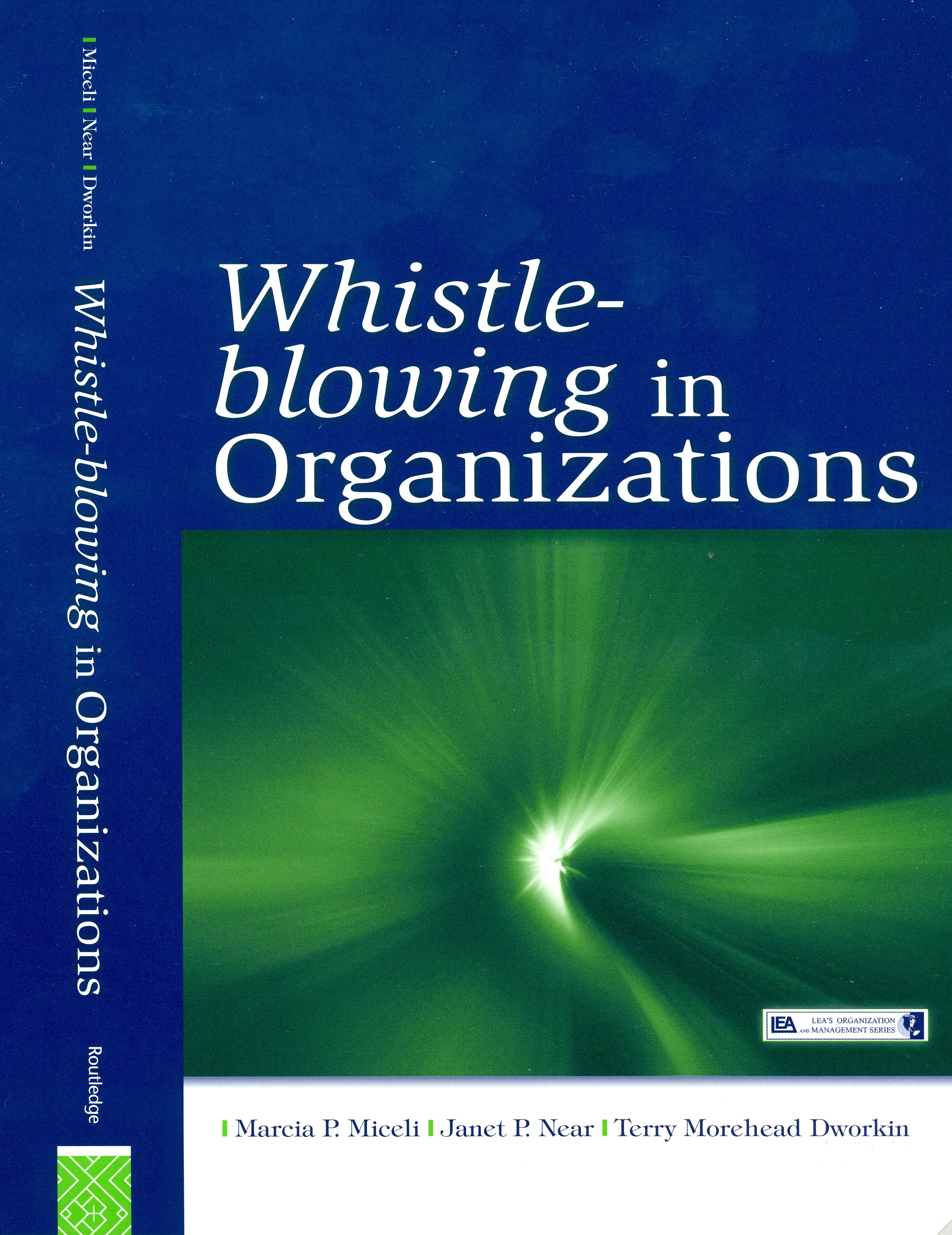 Featured Publication Image
