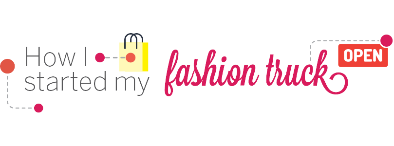 How I Started My Fashion Truck Ashley Volbrecht Momentum Kelley School Of Business